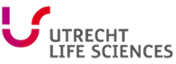 Utrecht Life Sciences